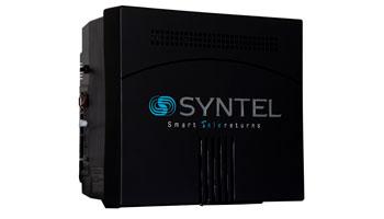 Syntel Syntel Telecom